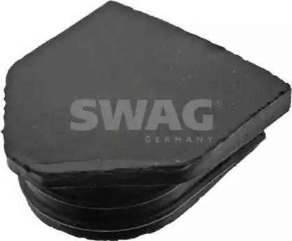 Swag 20912310 - Plug, rocker arm shaft mounting bore www.parts5.com
