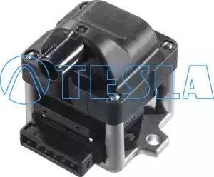 TESLA CL019 - Ignition Coil www.parts5.com