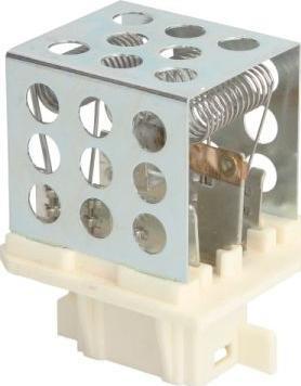 Thermotec DEP004TT - Control, blending flap www.parts5.com