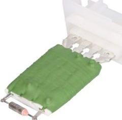 Thermotec DER010TT - Control, blending flap www.parts5.com