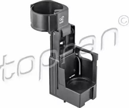 Topran 409032 - Cupholder www.parts5.com