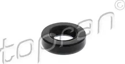 Topran 501481 - Shaft Seal, automatic transmission www.parts5.com