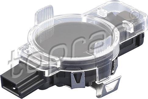Topran 638651 - Rain Sensor www.parts5.com
