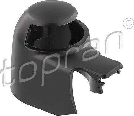 Topran 119036 - Cap, wiper arm www.parts5.com