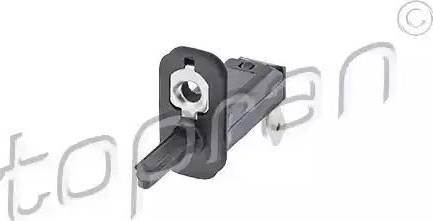 Topran 114927 - Switch, door contact www.parts5.com