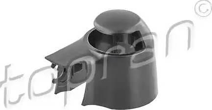 Topran 116425 - Cap, wiper arm www.parts5.com