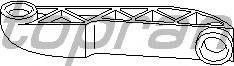 Topran 111564755 - Repair Kit, gear lever www.parts5.com