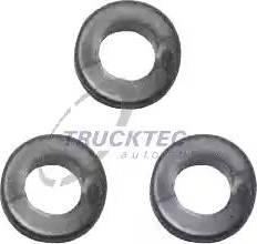 Trucktec Automotive 0267148 - Bush, shift rod www.parts5.com