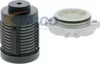 VAICO V950373 - Hydraulic Filter, Haldex coupling www.parts5.com