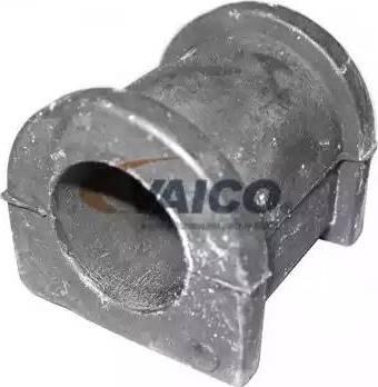 VAICO V401278 - Mounting, axle beam www.parts5.com