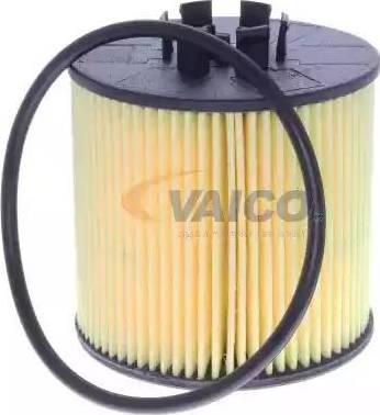 KRAFT AUTOMOTIVE 1700400 - Oil Filter www.parts5.com