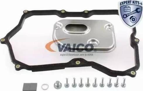 VAICO V103221BEK - Parts Kit, automatic transmission oil change www.parts5.com