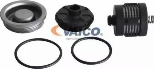 VAICO V102686 - Hydraulic Filter, Haldex coupling www.parts5.com