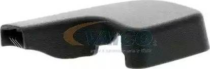VAICO V208210 - Cap, wiper arm www.parts5.com