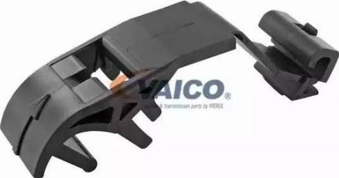 VAICO V207150 - Support, cooling fan www.parts5.com
