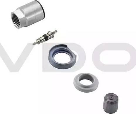 VDO S180084520A - Repair Kit, wheel sensor (tyre pressure control system) www.parts5.com