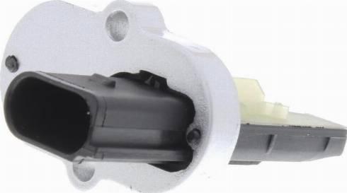 Vemo V10-72-1421 - Steering Angle Sensor www.parts5.com