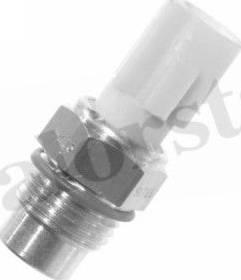 VERNET TS2861 - Pressure Accumulator, brake system www.parts5.com