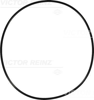 Victor Reinz 40-76905-00 - Seal Ring www.parts5.com