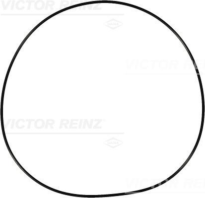 Victor Reinz 40-76915-00 - Seal Ring www.parts5.com