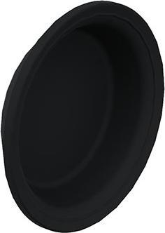 Wabco 8971205304 - Membrane, spring-loaded cylinder www.parts5.com