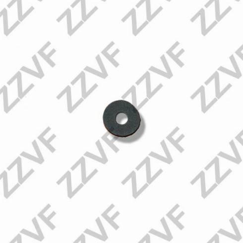 ZZVF ZVBZ0260 - Bush, selector-/shift rod www.parts5.com